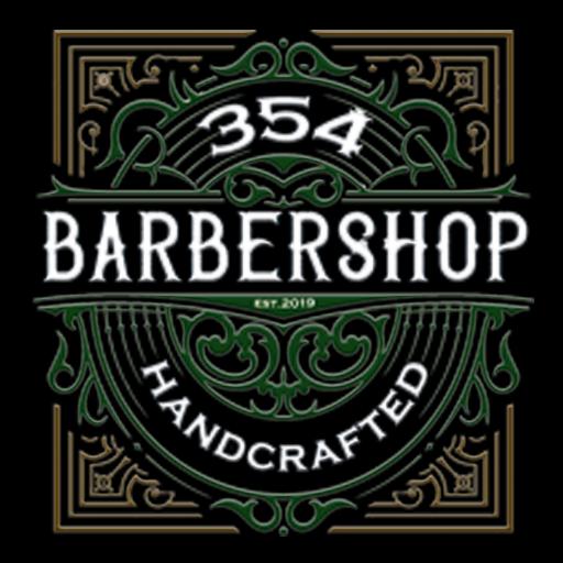 BARBERSHOP 354